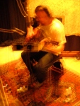 Songwriter: Tom Freund