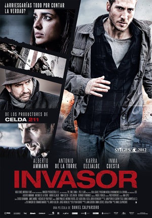 invasor-final