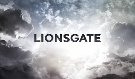 lionsgate6bf2d9fbe702845bdb5597c8645c745d