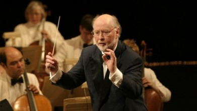 John-Williams-e1417770932713