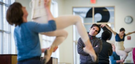 1050x500-hr_20160405_bostonballet_christopherduggan_174-1000x476